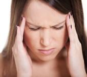 Головная боль. Причины возникновения, лечение в домашних условиях