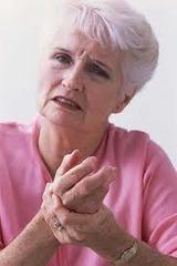 Лечение ревматоидного полиартрита народными способами