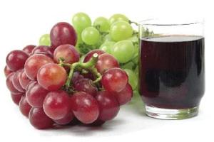 Виноград. Неоспаримая польза для здоровья и противопоказания