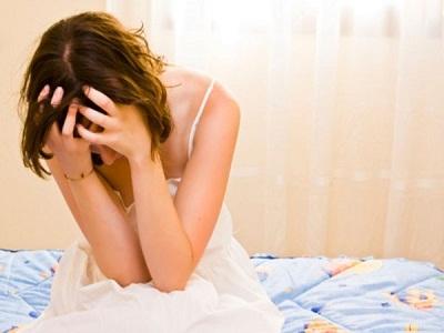 Рак молочной железы. Основные признаки. Лечение народными средствами.